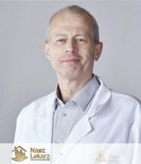 Andrzej Rumianek