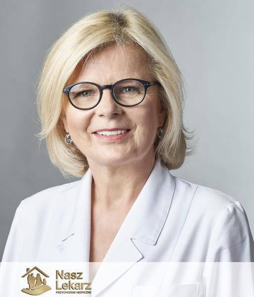 Beata Tucholska-Włodarska