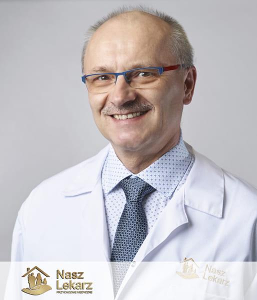 Cezary Kipigroch