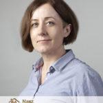 Marta Brukiewa