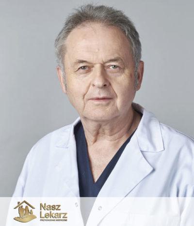 Piotr Hubert