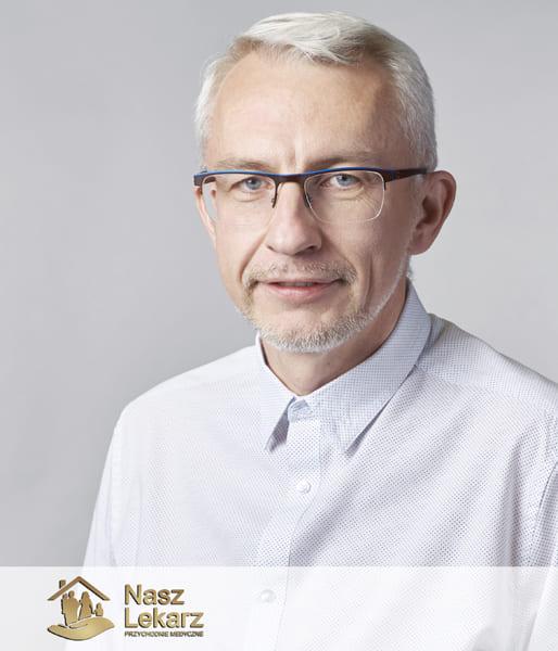 Radosław Brukiewa