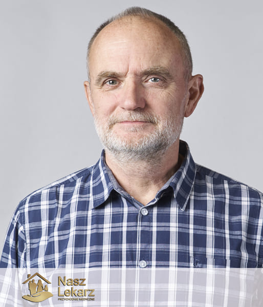 Wojciech Muszyński