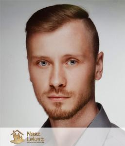michal-wrzecionkowski (3)