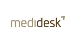 medidesk-logo