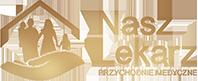 Nasz Lekarz Logo