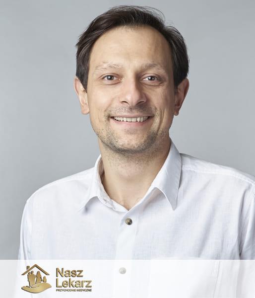 Jakub Tworkiewicz