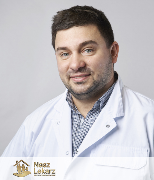 Mateusz Kadłubowski