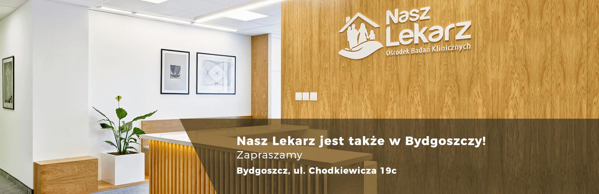 Nasz Lekarz Nasz Lekarz jest także w Bydgoszczy (1) (1)