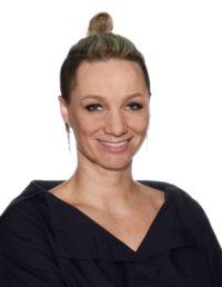 Karolina Borkowska-Maćkowiak