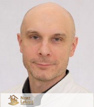 Michał Majak