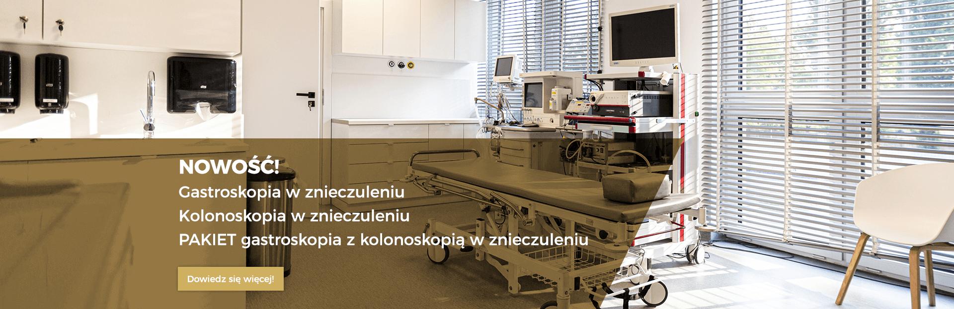 Nasz Lekarz Nowoczesna kolonoskopia slajd (1)