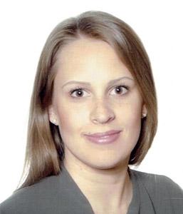 Aleksandra-Szalkowska
